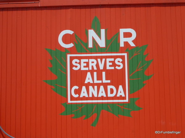 08 CN Caboose, waterfront (3)