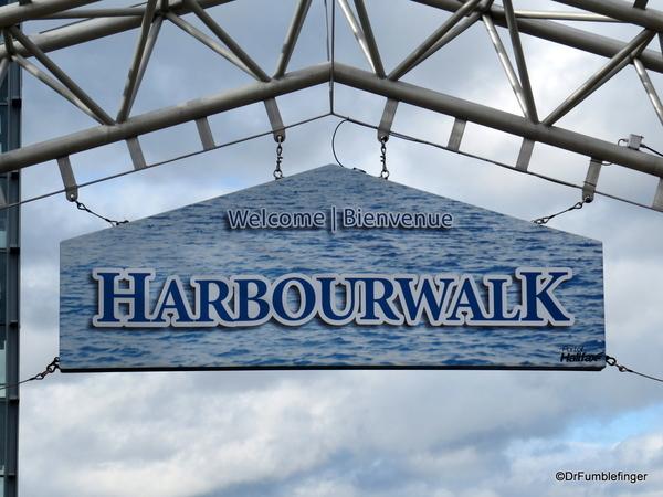02 Halifax Waterfront