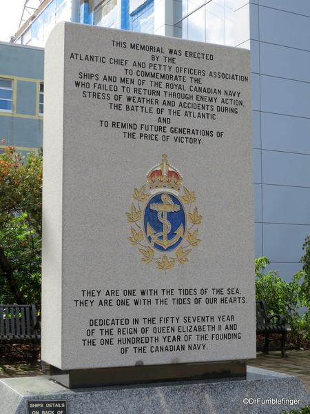 03 Halifax Waterfront