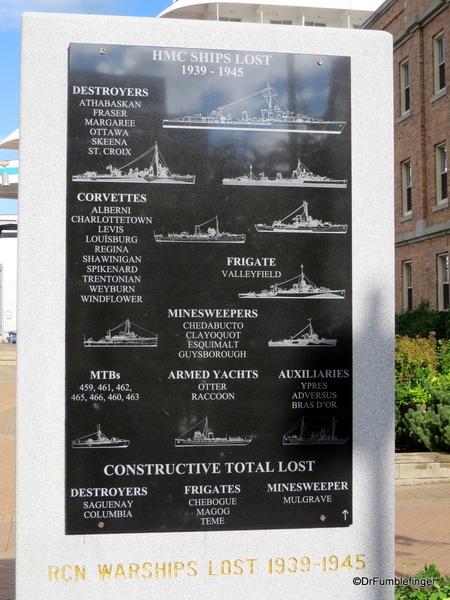 04 Halifax Waterfront