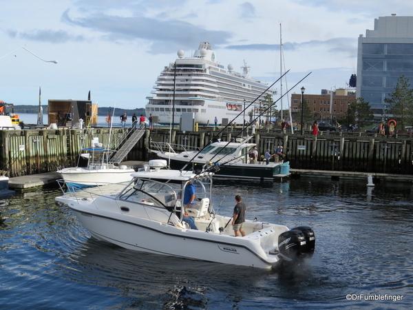05 Halifax Waterfront