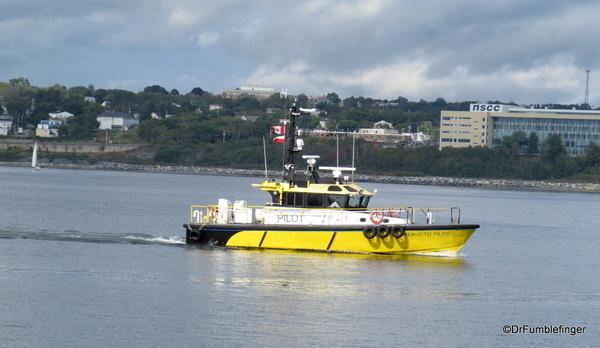 06 Halifax Waterfront