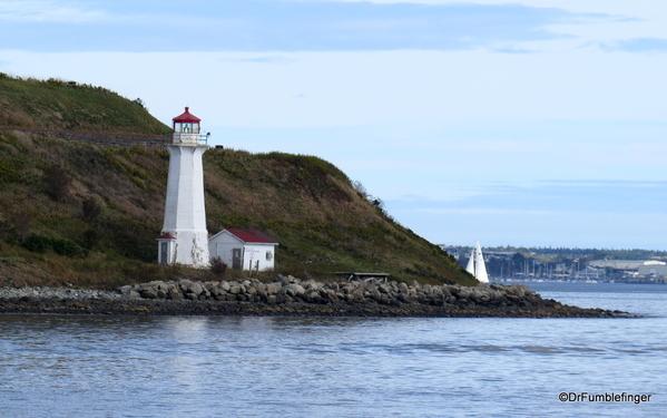 07 Halifax Waterfront