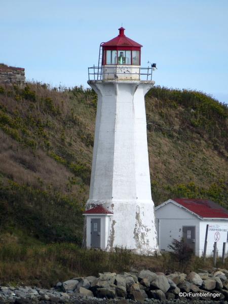 08 Halifax Waterfront