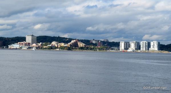 09 Halifax Waterfront