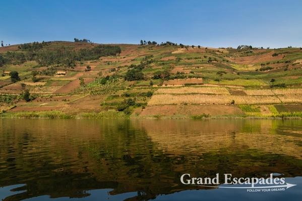 Uganda-LakeBunyonyi-102