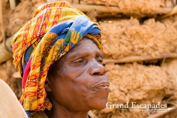 Uganda-LakeBunyonyi-106