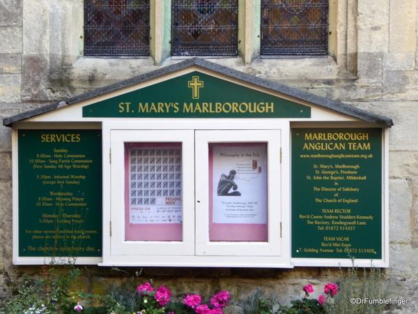 05 Marlborough (16)