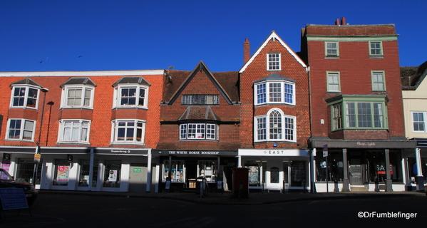 12 Marlborough (13)