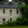 LL house 01