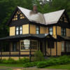 LL old house 02