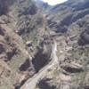 Royal-Gorge