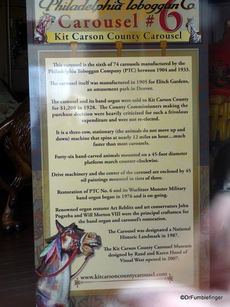 Kit Carson Carousel (8)