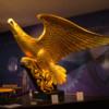 lancaster eagle