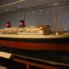 USS Hoover
