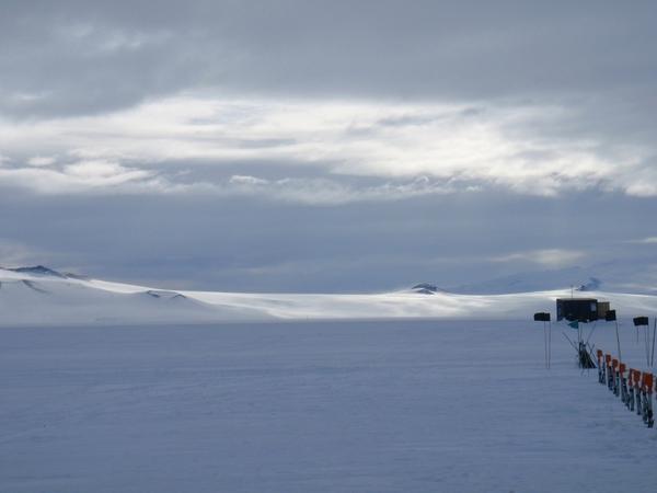 antarctica-17169_1280