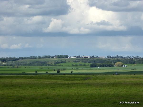 02 Rural Alberta