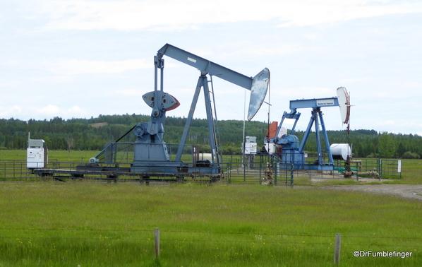 04 Rural Alberta