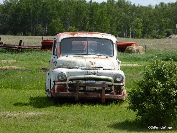 05 Rural Alberta