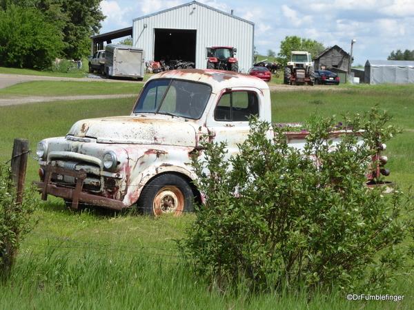 06 Rural Alberta