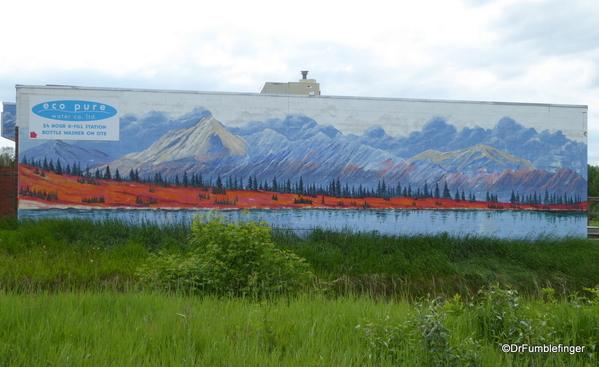 07 Rural Alberta