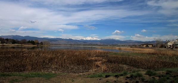 01 McIntosh Lake (5)