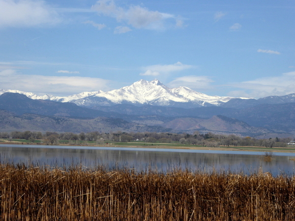 04 McIntosh Lake (13)