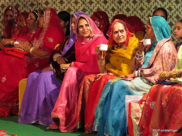 01 A Wedding in Jaipur (2)