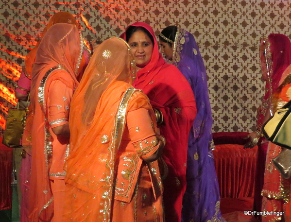 01 A Wedding in Jaipur