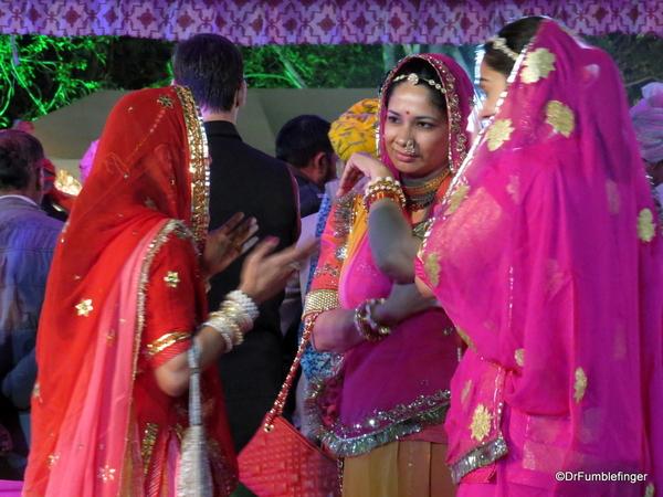 03 A Wedding in Jaipur