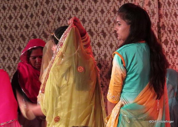 04 A Wedding in Jaipur