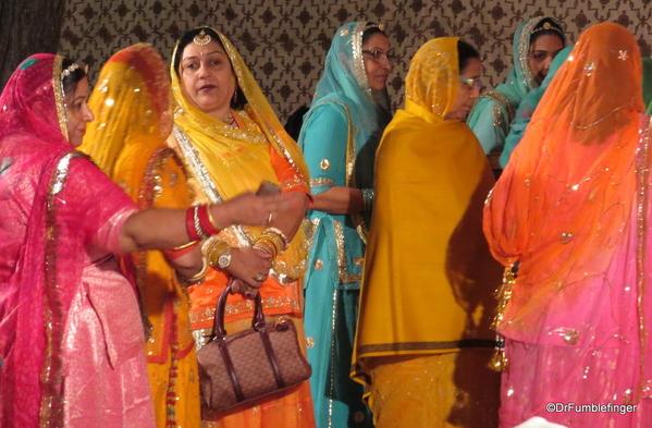 06 A Wedding in Jaipur