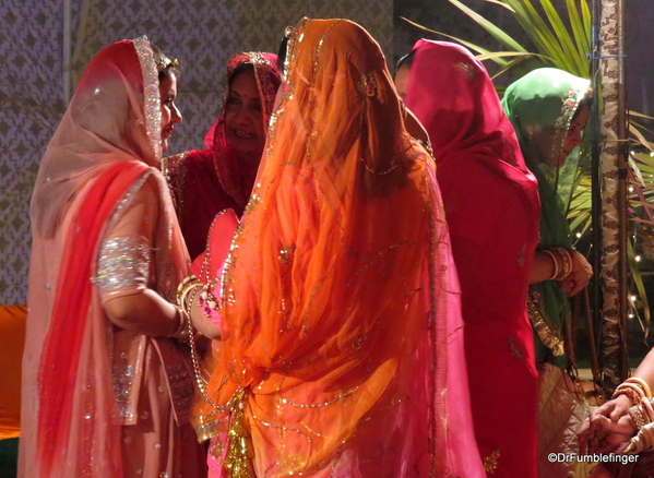 07 A Wedding in Jaipur