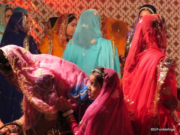 10 A Wedding in Jaipur