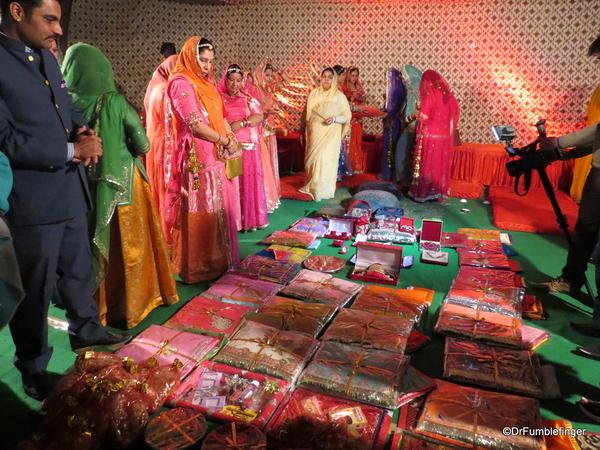 10a A Wedding in Jaipur