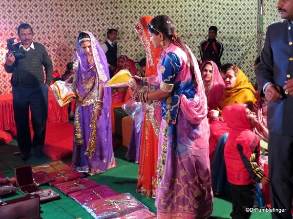 11 A Wedding in Jaipur