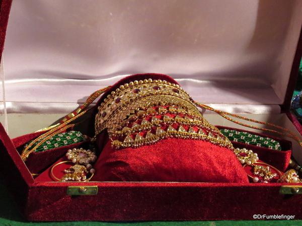 17 A Wedding in Jaipur (13)