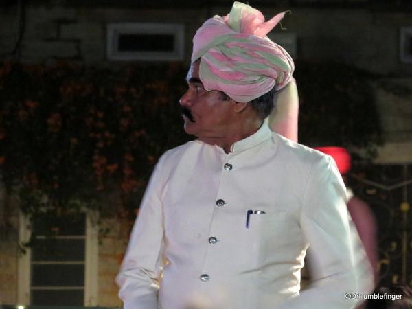 22 A Wedding in Jaipur