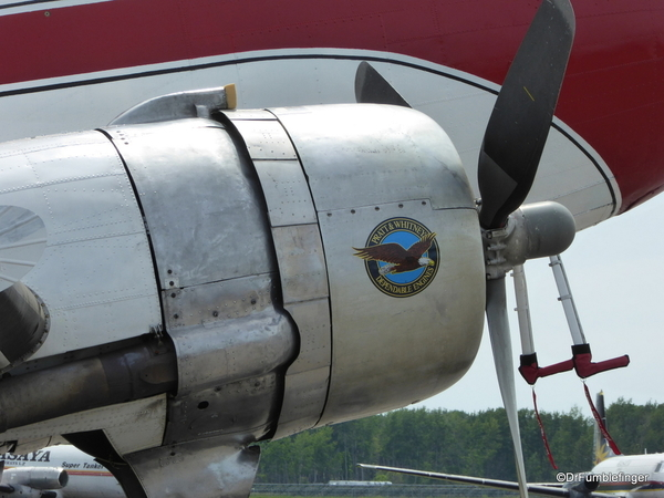 12 WWII DC3 D-Day plane (6)
