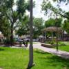 abq plaza