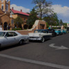 classic cars 01