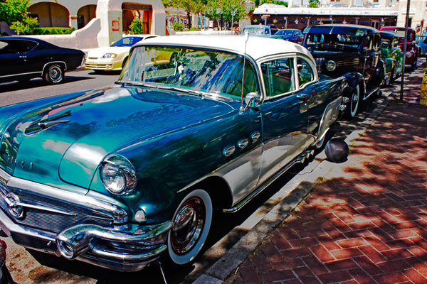 classic cars 02