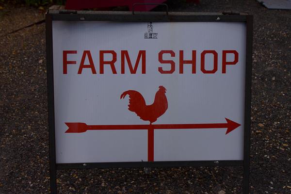 farm shop-2