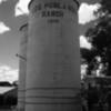 poblanos silos 2