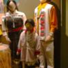 pueblo clothes