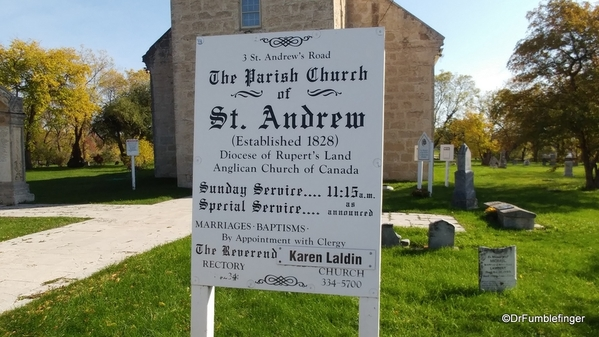 St Andrew's Anglican Church 01