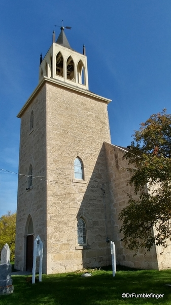 St Andrew's Anglican Church 03