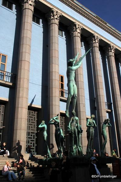 03 Royal Concert Hall (5)