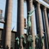 Stockholm's Royal Concert Hall