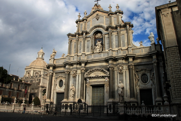01 Catania Cathedral (5)